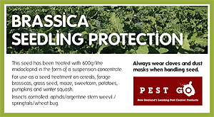 label-pestgo-brassicaseedlingprotection