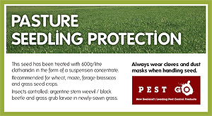 label-pestgo-pastureseedlingprotection